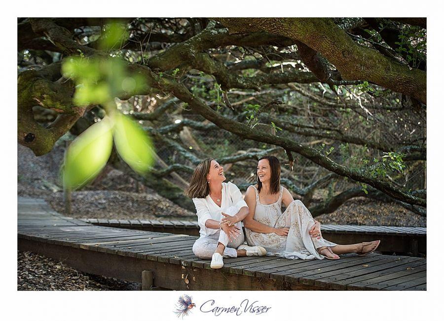 Carmen Visser Photography in Hermanus Western Cape
