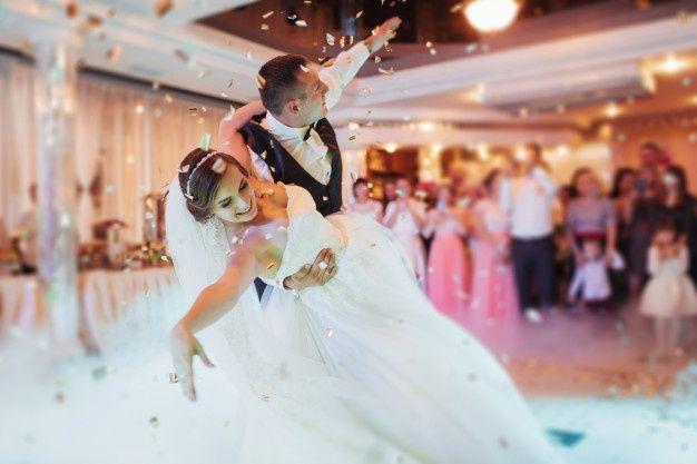 Dance Junxion Wedding Dance Lessons in Bryanston Johannesburg Gauteng