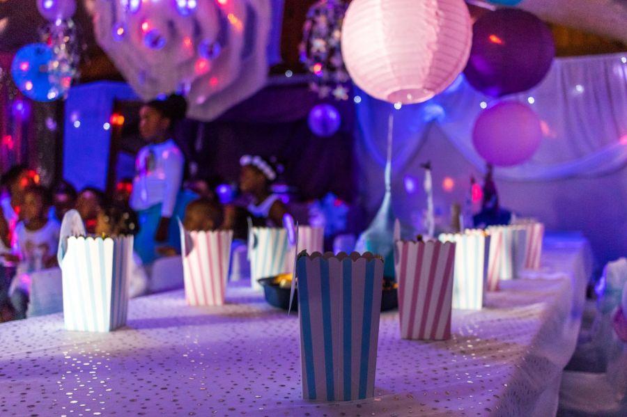 Bushwackers. Party Venue in Port Elizabeth Eastern Cape