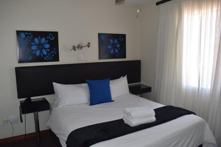 Premiere Classe Apartments Accommodation Sandton Johannesburg Gauteng
