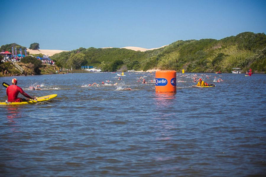 Zsports Events in Port Elizabeth Eastern Cape