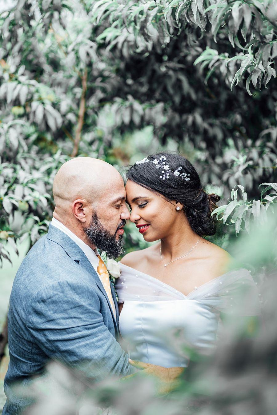 Budget Bride Photography in Johannesburg Gauteng