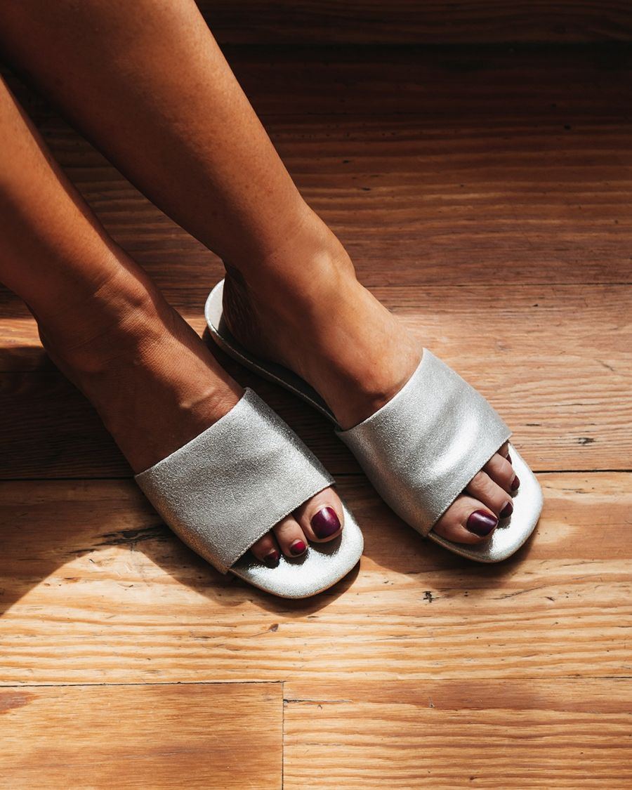 Pixel Shoes Clothing and Accessories Port Elizabeth Eastern Cape