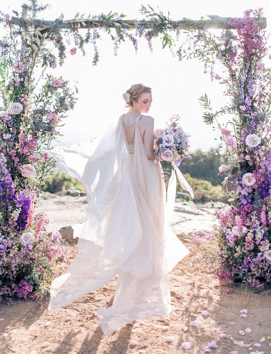 Trinity Bridal Wedding Dresses East London Eastern Cape