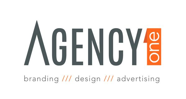 Agency One (Nationwide)