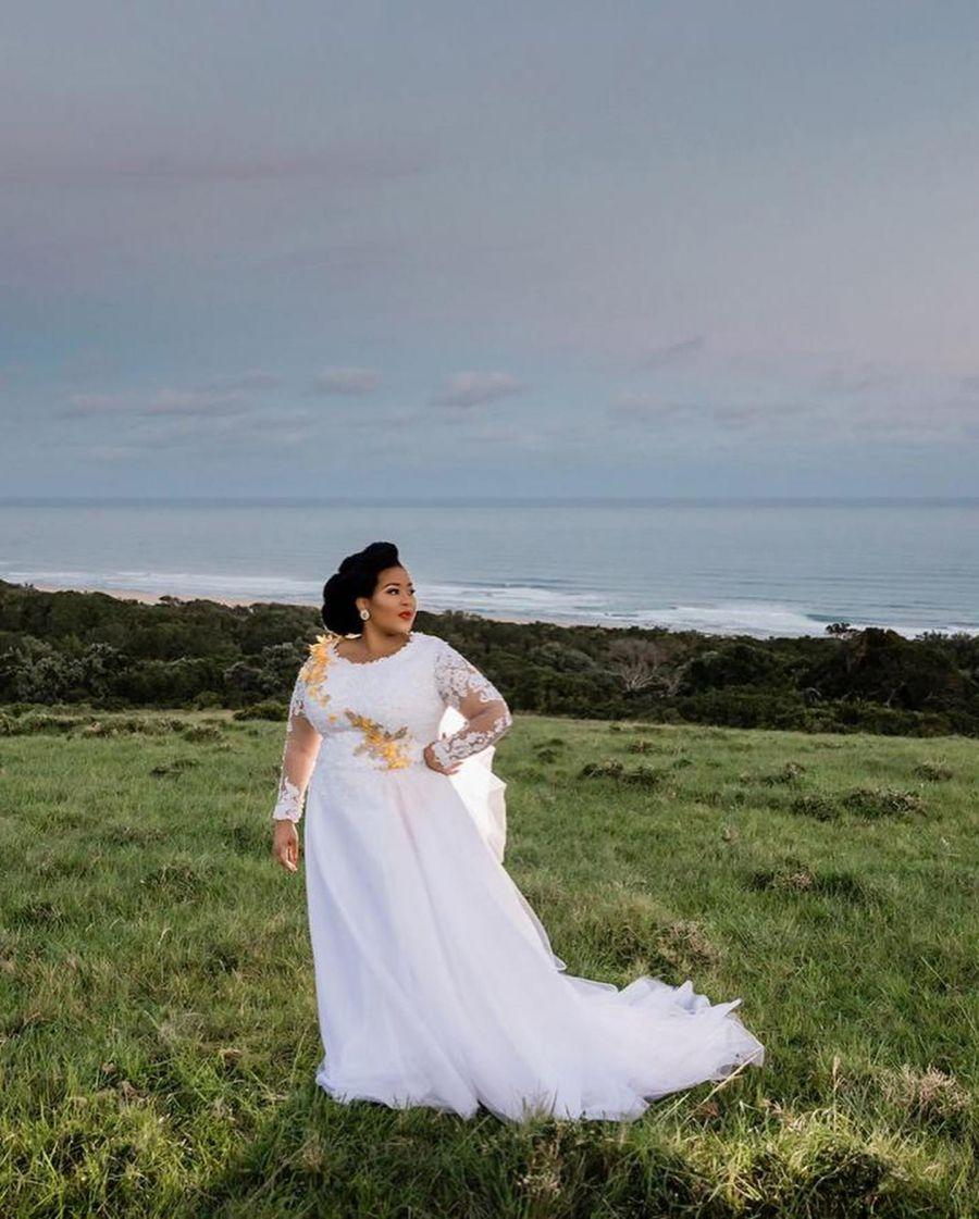Johan Botha Fashion Design Wedding Dress Designer in Doornpoort Pretoria Gauteng