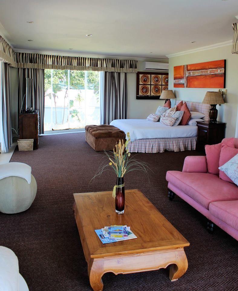Cracker Bay B&B. Accommodation in Port Shepstone KwaZulu Natal