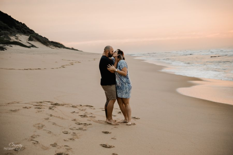 Conway Photo and Film Photography Durban Kwazulu Natal