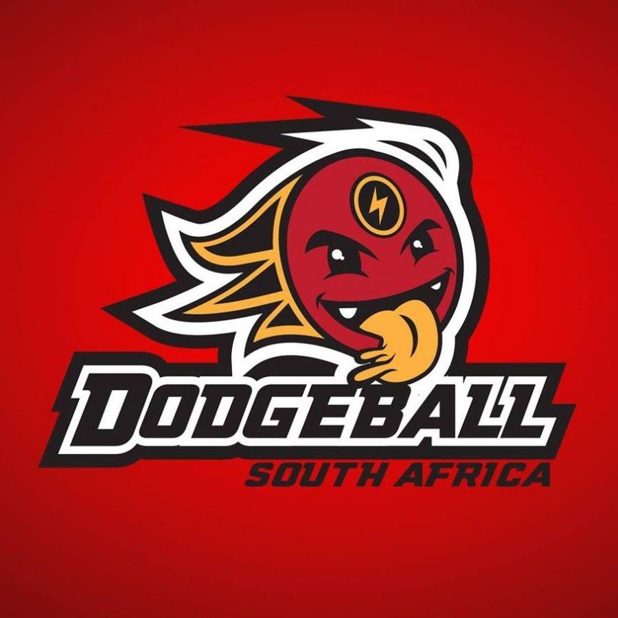 Dodgeball South Africa in Salt River Cape Town Western Cape