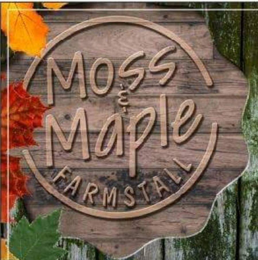 Moss & Maple Farmstall (Plettenberg Bay - Western Cape)