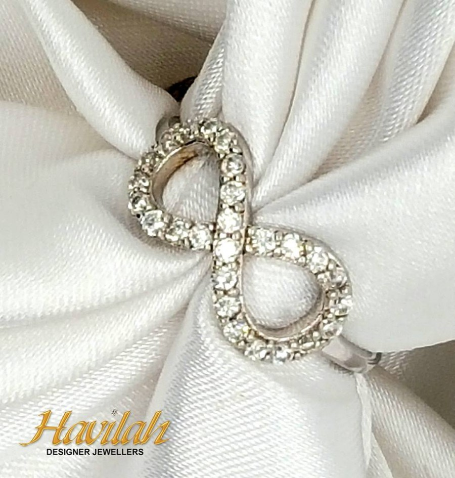 Havilah Designer Jewellers (Port Elizabeth)