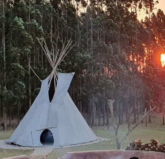 Farm Adventures Accommodation near Mtunzini KwaZulu Natal