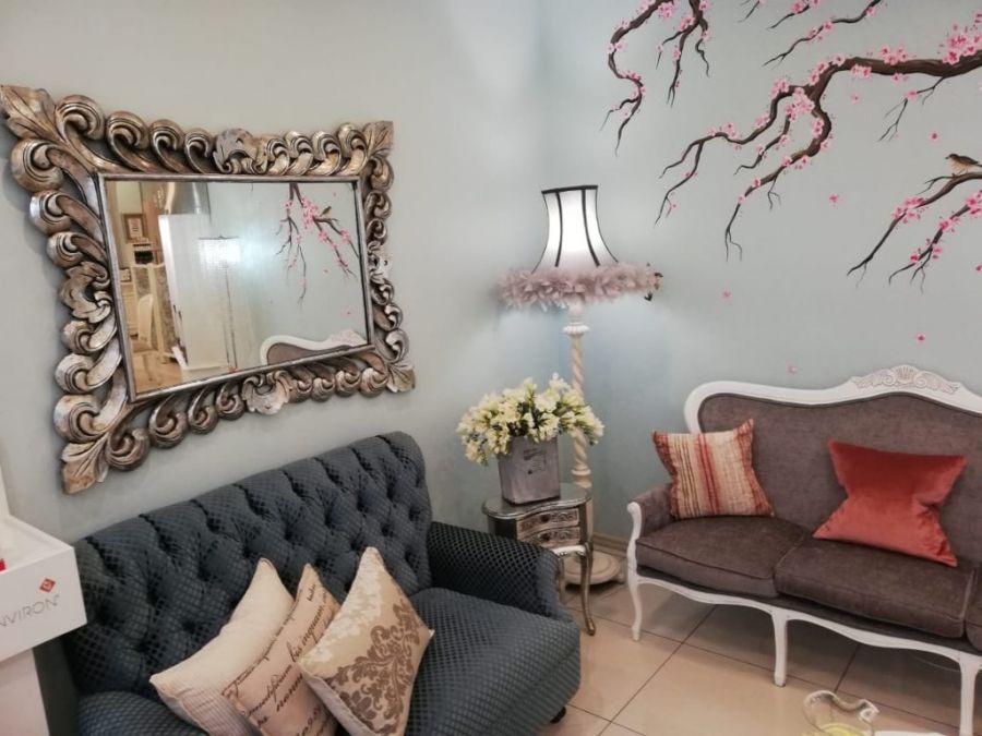 Pink Petals Health and Beauty Clinic in Durban KwaZulu-Natal