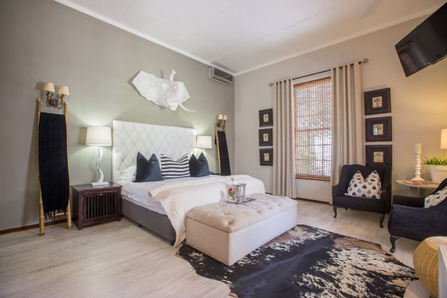 Lairds Lodge Country Estate Accommodation Plettenberg Bay Garden Route Western Cape