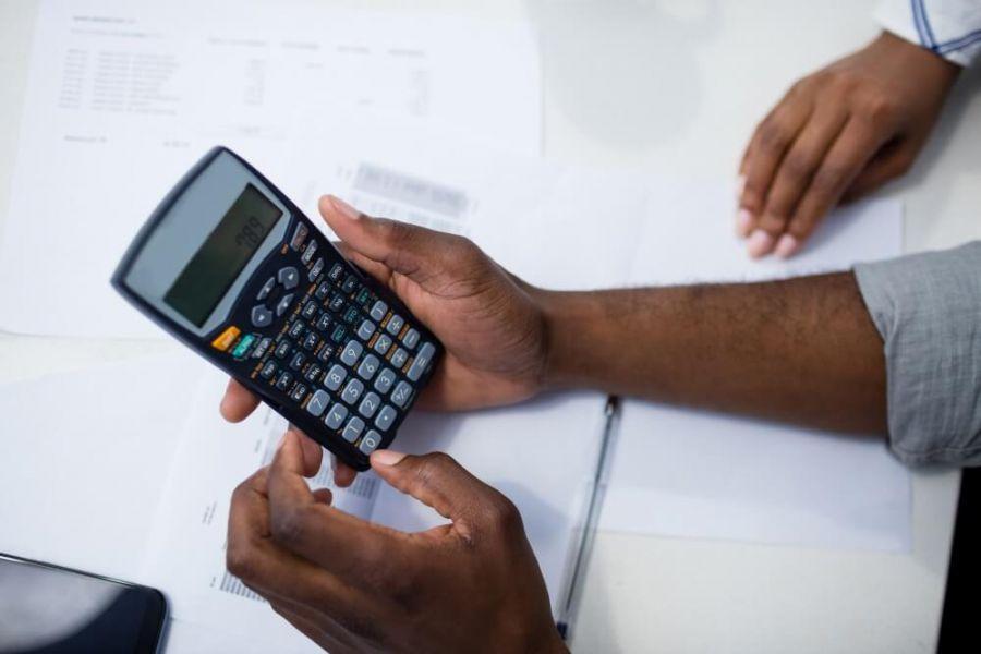 Independent Tax Office Tax Service Company in Benoni Johannesburg Gauteng