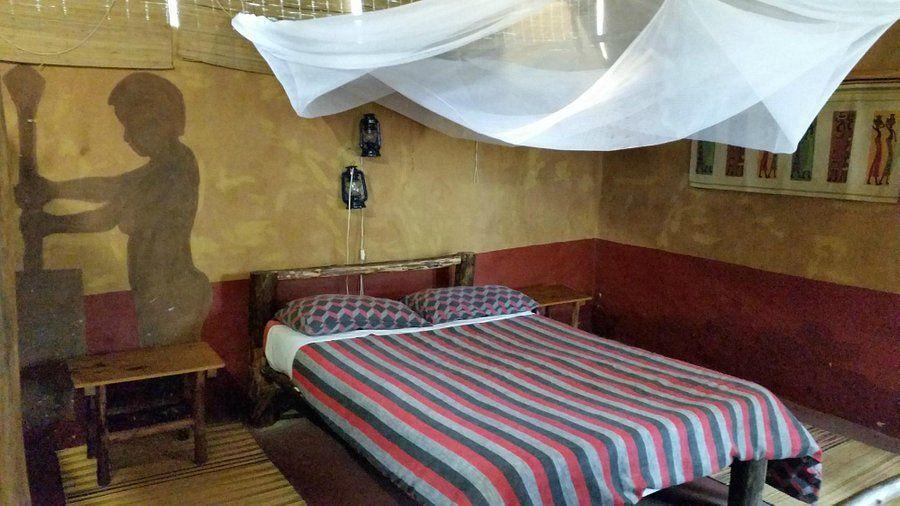 Thobeka Lodge Accommodation in Kosi Bay KwaZulu Natal