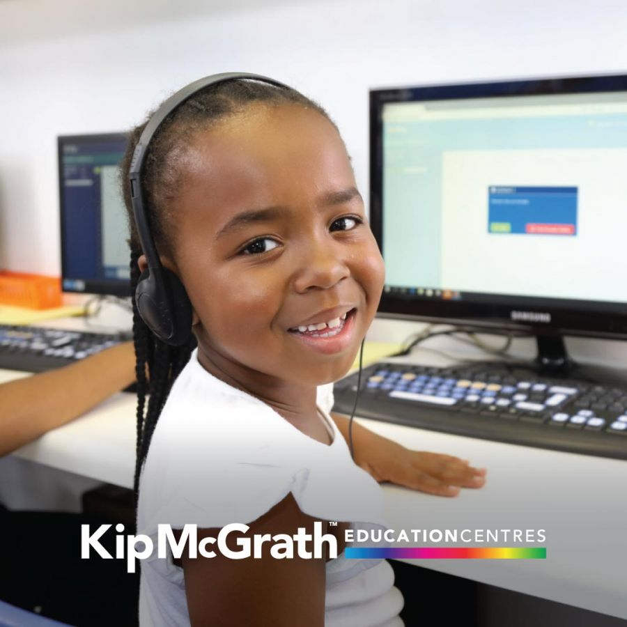 Kip McGrath Walmer Tutoring Service in Port Elizabeth Eastern Cape