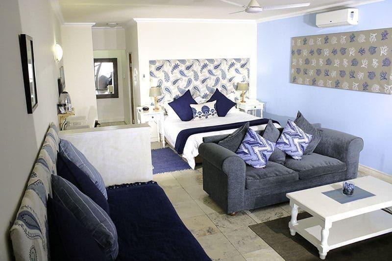 305 Guest House Accommodation in Amanzimtoti Durban KwaZulu Natal