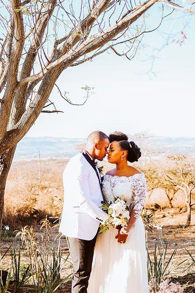 The Moody Romantic Photography Durban KwaZulu Natal
