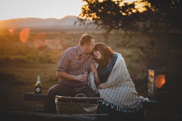 Ewald Stander Photography. Photography in Plettenberg Bay Garden Route