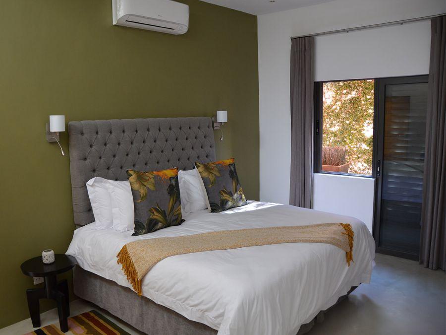 Marianne Wine Estate. Accommodation in Stellenbosch Western Cape