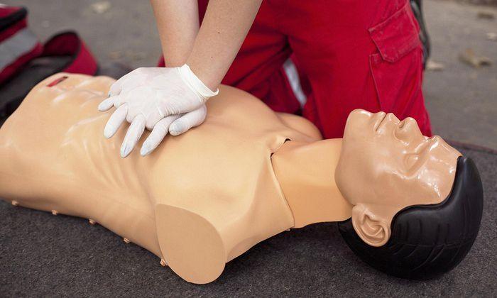 Gardmed Ambulance Service (Port Elizabeth - Eastern Cape)