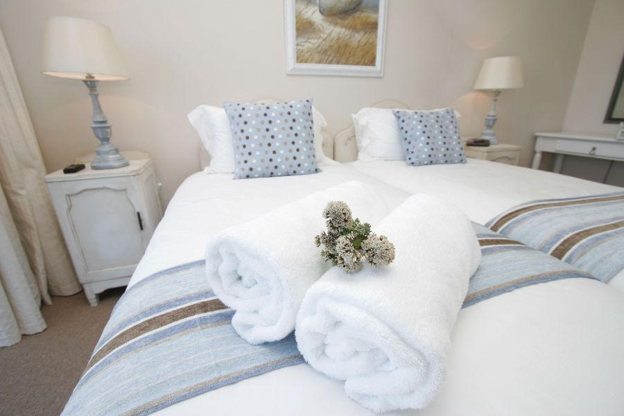 The Beach House Port Alfred Accommodation in Port Alfred Eastern Cape