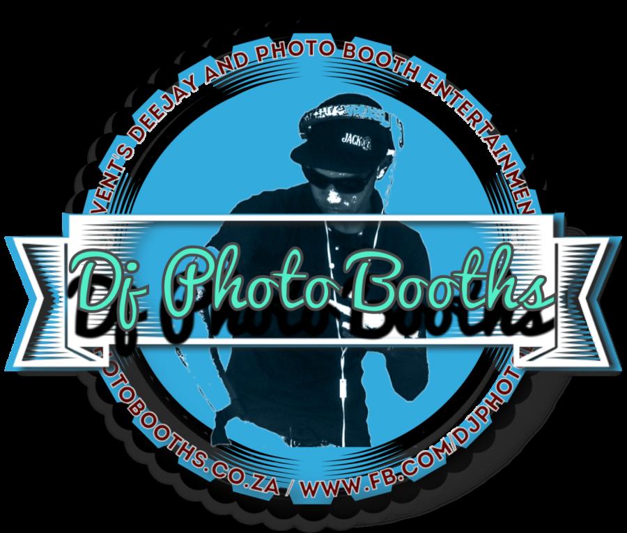 DJ Photo Booths Party Hire Port Elizabeth Eastern Cape