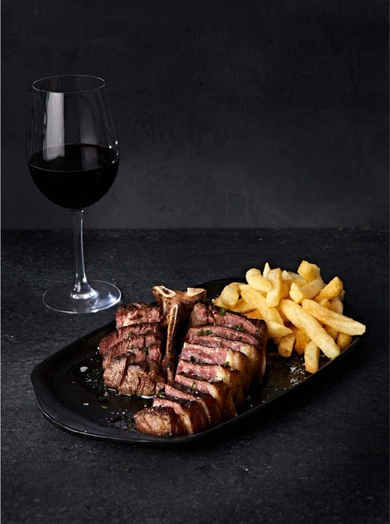 Turn n Tender Steakhouse Ballito North Coast KwaZulu-Natal