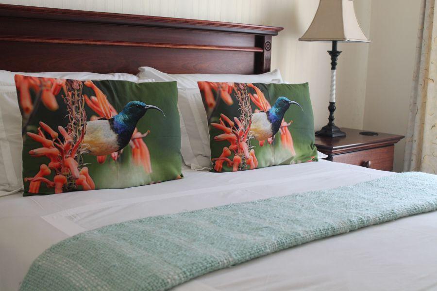 Ashbourne Manor Guesthouse Accommodation Port Elizabeth Eastern Cape