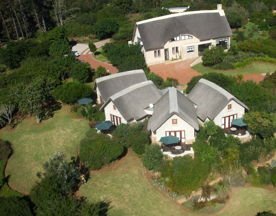 Paradise Cove Accommodation Victoria Bay, George, Garden Route, Western Cape