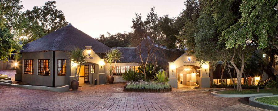 Faircity Hotels (Johannesburg - Gauteng)