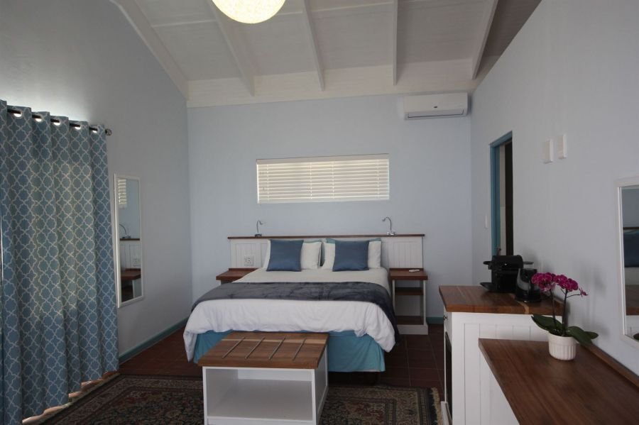 Blue Sky Guest House (Arniston - Western Cape)