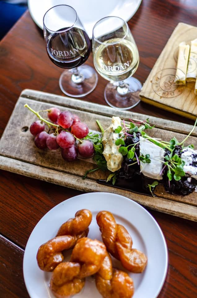 Cape Town Culinary Tours Activities in Cape Town Western Cape
