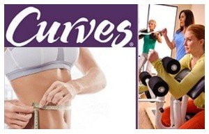 Curves Vincent. Gym in East London Eastern Cape