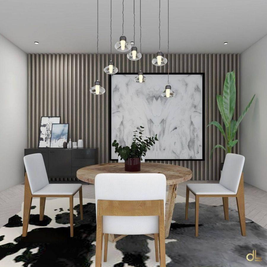 Designlift Interiors Interior Design Company in Big Bay Cape Town Western Cape